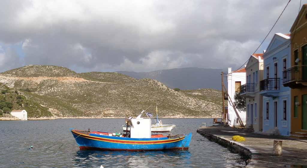 little boat1