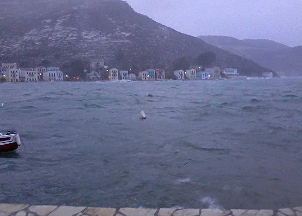 stormy sea1