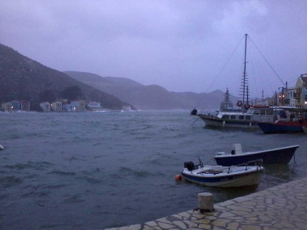 stormy sea2