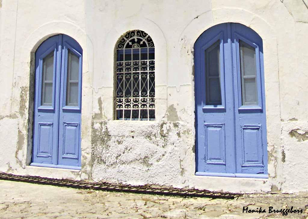 doors1 copy