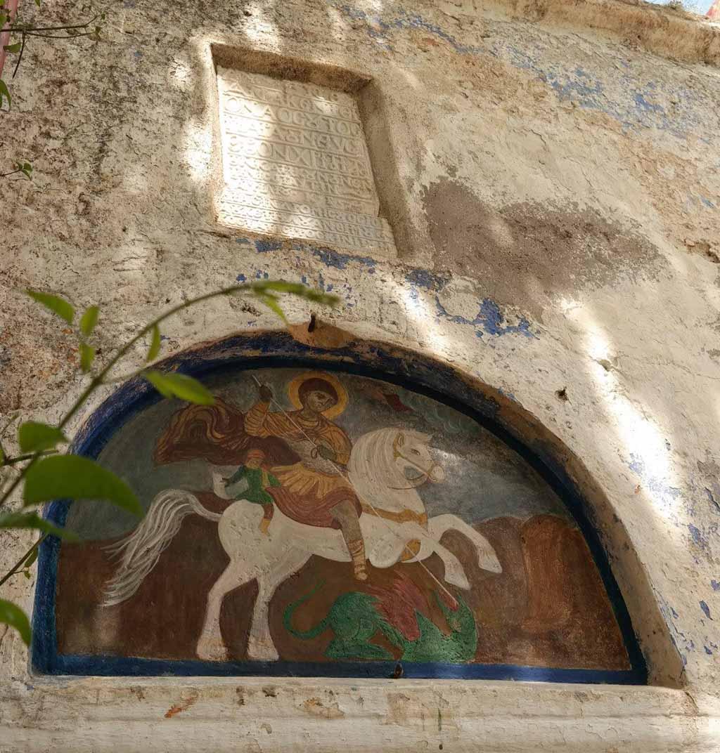 monastery01